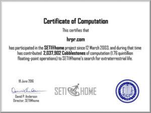 seti2037902